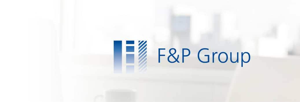 Schoeb Frôté fp group